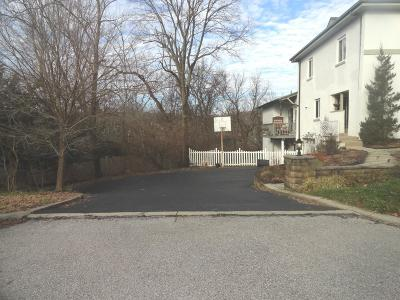 Cincinnati Residential Lots & Land For Sale: 4836 Raeburn Lane