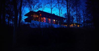 Cincinnati Single Family Home For Sale: 1 Rawson Woods Circle