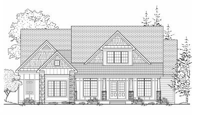 Hamilton County Single Family Home For Sale: 1133 Herschel Avenue