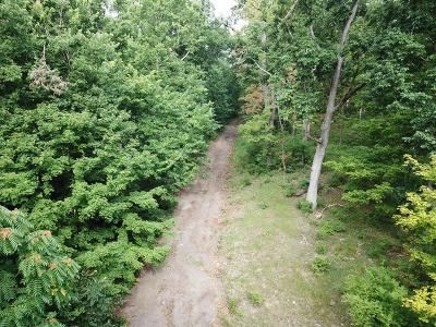 West Harrison Residential Lots & Land For Sale: 109 Sand Run Road