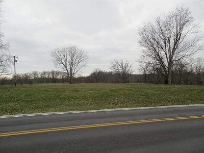 Lawrenceburg Residential Lots & Land For Sale: Stateline Road