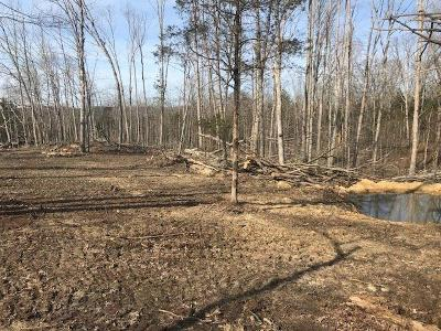 Adams County, Brown County, Clinton County, Highland County Residential Lots & Land For Sale: Logans Lane