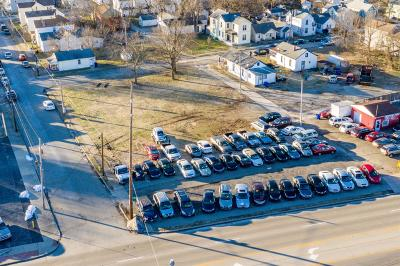 Hamilton Residential Lots & Land For Sale: 795 S Erie Boulevard