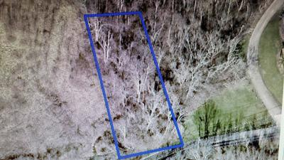 Green Twp Residential Lots & Land For Sale: 3900 Reemelin Road