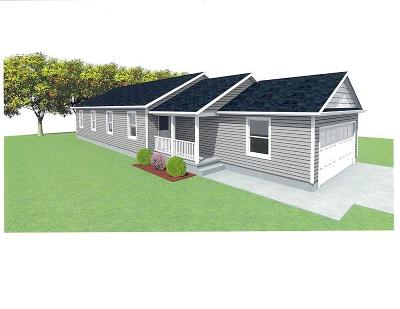 Hillsboro Condo/Townhouse For Sale: 107 Springlake Avenue