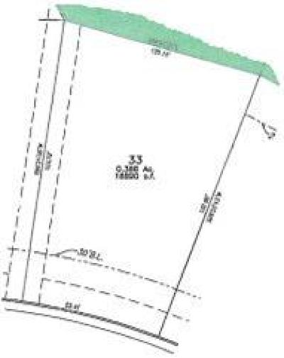 Ross Twp Residential Lots & Land For Sale: 3761 Silax Drive #VC33