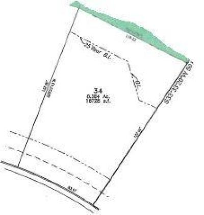 Ross Twp Residential Lots & Land For Sale: 3751 Silax Drive #VC34