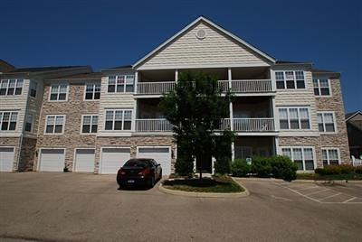 Deerfield Twp. Condo/Townhouse For Sale: 9173 Yarmouth Drive #E