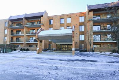 Cincinnati OH Condo/Townhouse For Sale: $179,900
