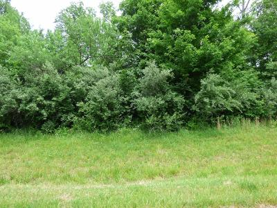 Clinton County Residential Lots & Land For Sale: 152 Heritage Woods Drive