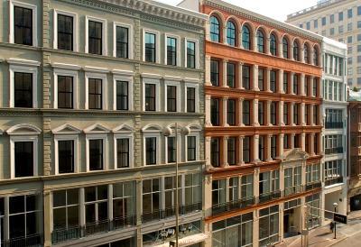 Cincinnati OH Condo/Townhouse For Sale: $489,900