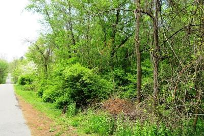 Highland County Residential Lots & Land For Sale: Lakefront Drive