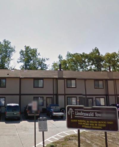Hamilton Condo/Townhouse For Sale: 1032 Foster Avenue