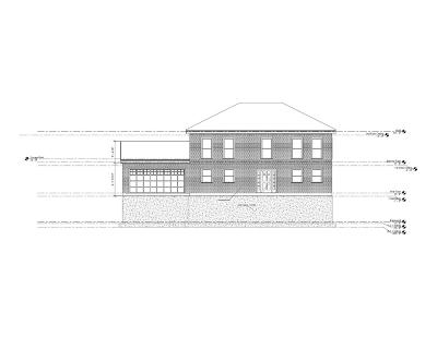 Colerain Twp Single Family Home For Sale: 8757 Beckys Ridge Drive