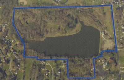 Colerain Twp Residential Lots & Land For Sale: 10511 Pippin Road