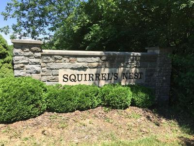 Colerain Twp Residential Lots & Land For Sale: 5708 Squirrelsnest Lane