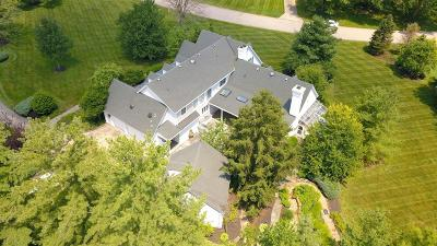 Anderson Twp Single Family Home For Sale: 338 Sunny Acres Drive
