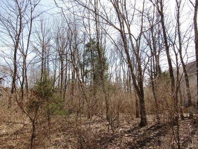 Hidden Valley Residential Lots & Land For Sale: Heather Court