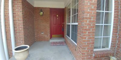 Cincinnati Condo/Townhouse For Sale: 6527 Lyceum Court