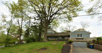 Madeira Single Family Home For Sale: 6746 Rollaway Road