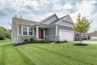 Clermont County Single Family Home For Sale: 1026 Chatham Lane