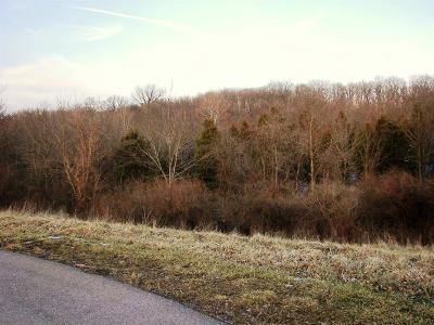 Aurora Residential Lots & Land For Sale: Apple Tree Court