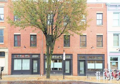 Cincinnati Single Family Home For Sale: 1426 Main Street