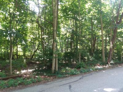 Greene County Residential Lots & Land For Sale: Hickory Drive