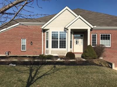 Loveland Condo/Townhouse For Sale: 107 Pewter Court
