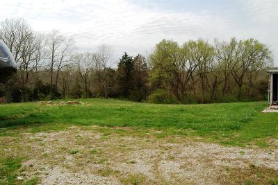 Rising Sun Residential Lots & Land For Sale: 3787 Stewart Ridge Road