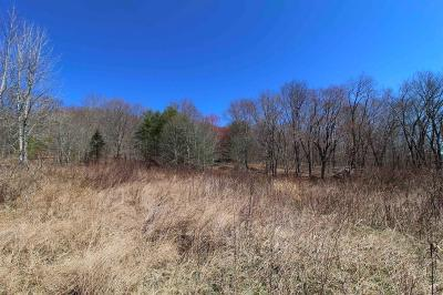 Adams County Residential Lots & Land For Sale: 69 St Rt 73