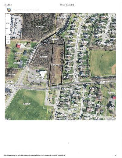 Warren County Residential Lots & Land For Sale: 1 King Avenue