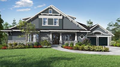 Cincinnati Single Family Home For Sale: 1411 Herschel Avenue