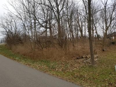 Lawrenceburg Residential Lots & Land For Sale: Sunset Drive