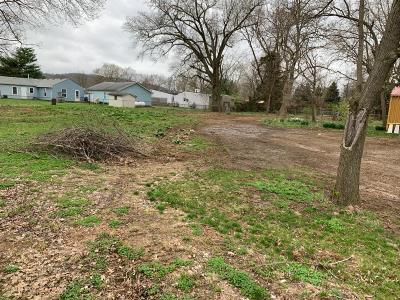 Fairfield Residential Lots & Land For Sale: 5383 Tomahawk Avenue