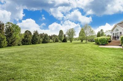 Turtle Creek Twp Single Family Home For Sale: 1783 Rock Rose Court