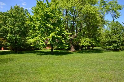 Brown County Single Family Home For Sale: 4355 Sunshine Road