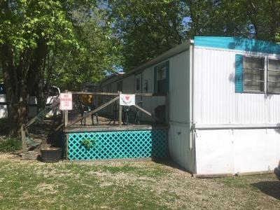 Brookville Single Family Home For Sale: 15041 Hummingbird Lane