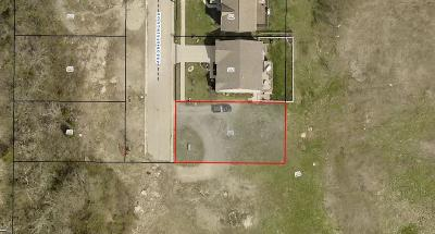 Hamilton Residential Lots & Land For Sale: 1044 Arbor Springs Drive