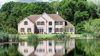 Clermont County Single Family Home For Sale: 5 Sari Lane