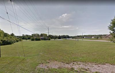 Hamilton Residential Lots & Land For Sale: 1291 Autumn Walk