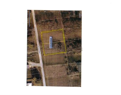 Highland County Residential Lots & Land For Sale: 289 Wizard Of Oz Way