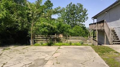 Hamilton Residential Lots & Land For Sale: 1899 Kahn Avenue