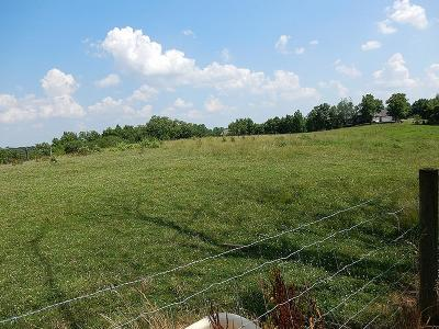 Colerain Twp Residential Lots & Land For Sale: Gaines Road