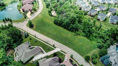 Single Family Home For Sale: 373 Buena Vista Drive