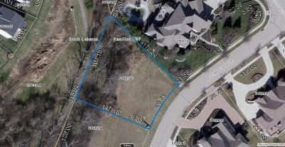 Warren County Residential Lots & Land For Sale: 373 Buena Vista Drive