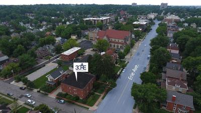 Cincinnati Multi Family Home For Sale: 2865 Erie Avenue