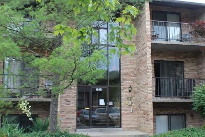 Cincinnati OH Condo/Townhouse For Sale: $74,900