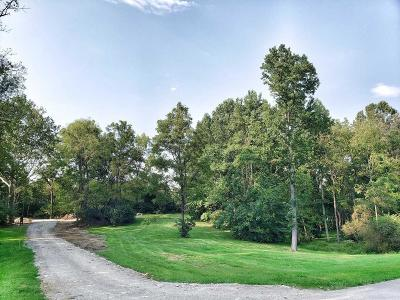 West Harrison Residential Lots & Land For Sale: Gray Street #3