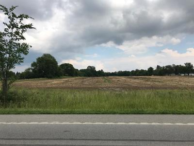 Adams County, Brown County, Clinton County, Highland County Residential Lots & Land For Sale: N Us Rt 68